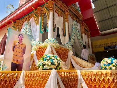panthachok coffin Watermarked22(2562-02-21-1409)