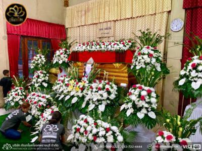 panthachok coffin Watermarked22(2562-03-22-1327)