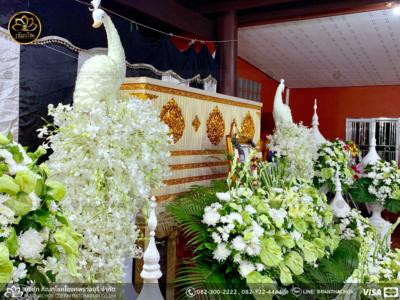 panthachok coffin Watermarked22(2562-04-17-2148)