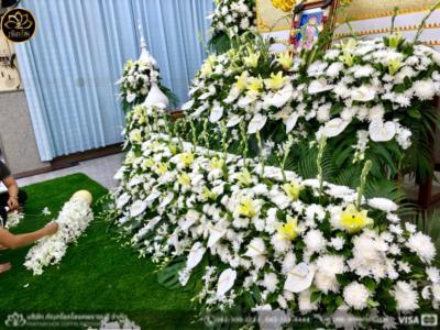 panthachok coffin Watermarked22(2562-04-21-1502)