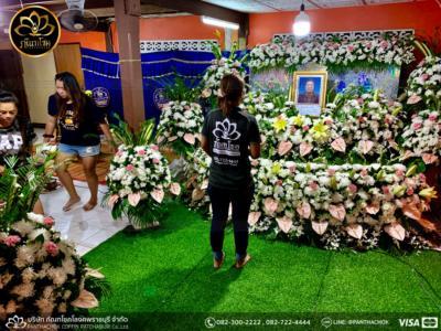 panthachok coffin Watermarked23(2562-03-19-0233)