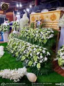 panthachok coffin Watermarked23(2562-04-17-2148)