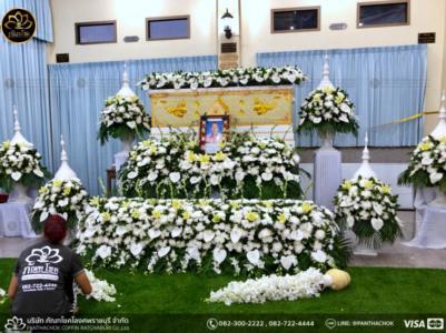 panthachok coffin Watermarked23(2562-04-21-1502)