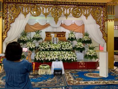 panthachok coffin Watermarked24(2562-02-14-2147)