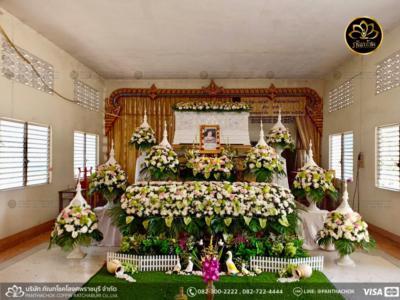 panthachok coffin Watermarked25(2562-03-18-2109)