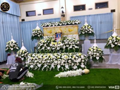 panthachok coffin Watermarked27(2562-04-21-1502)