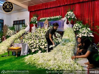 panthachok coffin Watermarked28(2562-03-19-1824)