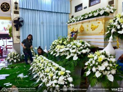 panthachok coffin Watermarked28(2562-04-21-1502)