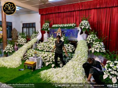 panthachok coffin Watermarked29(2562-03-19-1824)