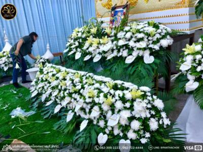 panthachok coffin Watermarked29(2562-04-21-1502)