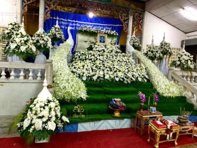 panthachok coffin Watermarked3(2562-03-02-1528)