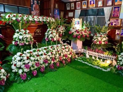 panthachok coffin Watermarked3(2562-03-05-1956)