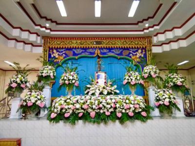 panthachok coffin Watermarked3(2562-03-12-2056)
