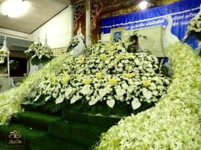 panthachok coffin Watermarked3(2562-03-12-2106)