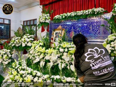 panthachok coffin Watermarked3(2562-03-18-2225)