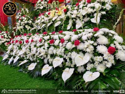 panthachok coffin Watermarked3(2562-03-22-1323)