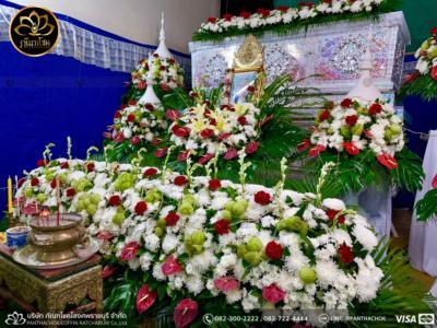 panthachok coffin Watermarked3(2562-03-23-1408)