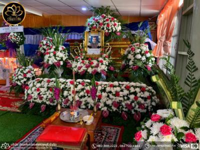 panthachok coffin Watermarked3(2562-03-25-1207)