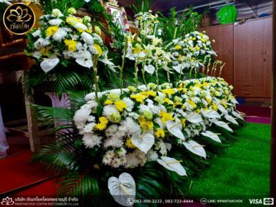 panthachok coffin Watermarked3(2562-03-27-1008)