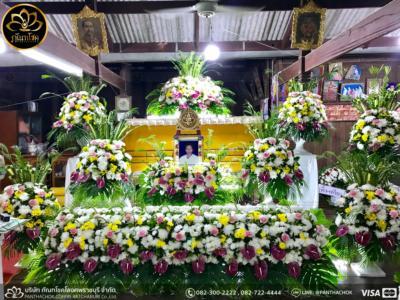 panthachok coffin Watermarked3(2562-03-30-1520)