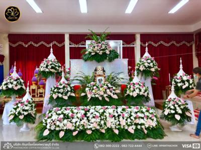 panthachok coffin Watermarked3(2562-04-13-1556)