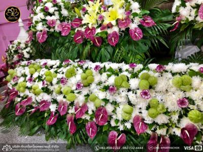 panthachok coffin Watermarked3(2562-04-15-1559)