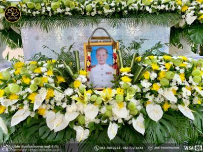 panthachok coffin Watermarked3(2562-04-15-1754)