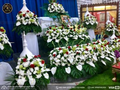 panthachok coffin Watermarked3(2562-04-16-1321)
