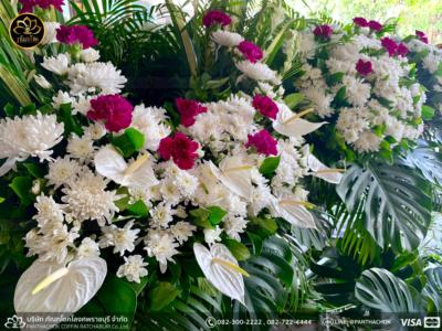 panthachok coffin Watermarked3(2562-04-16-1518)
