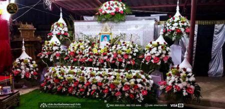 panthachok coffin Watermarked3(2562-04-16-2326)
