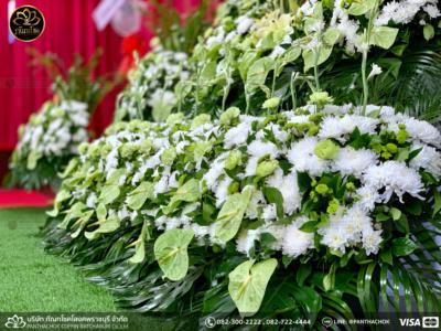 panthachok coffin Watermarked3(2562-04-16-2355)