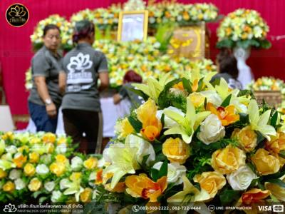 panthachok coffin Watermarked3(2562-04-20-2215)
