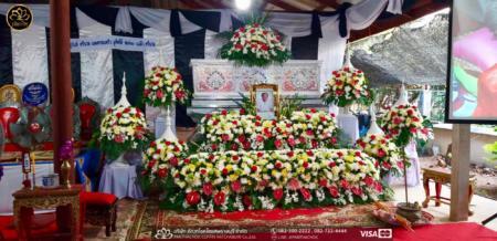 panthachok coffin Watermarked3(2562-04-20-2322)