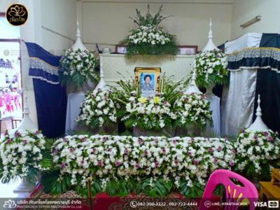 panthachok coffin Watermarked3(2562-04-21-0105)