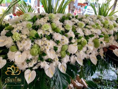 panthachok coffin Watermarked32(2562-02-14-2152)