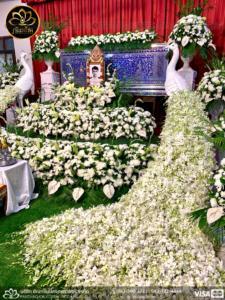 panthachok coffin Watermarked32(2562-03-19-1824)-2