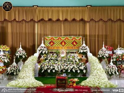panthachok coffin Watermarked37(2562-04-06-1405)
