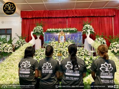 panthachok coffin Watermarked38(2562-03-19-1825)