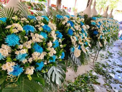 panthachok coffin Watermarked4(2562-02-18-2128)