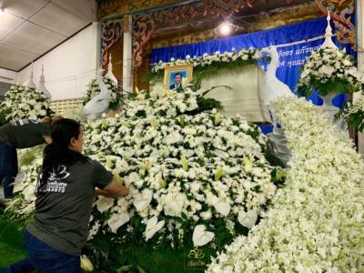panthachok coffin Watermarked4(2562-03-02-1529)