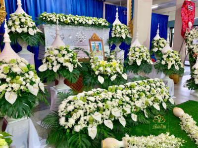panthachok coffin Watermarked4(2562-03-12-2036)