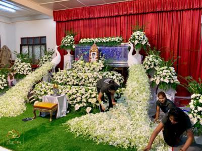 panthachok coffin Watermarked4(2562-03-15-0020)