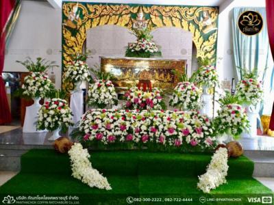 panthachok coffin Watermarked4(2562-03-18-2058)