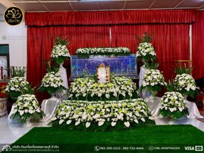 panthachok coffin Watermarked4(2562-03-18-2225)