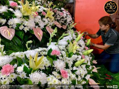 panthachok coffin Watermarked4(2562-03-19-0226)