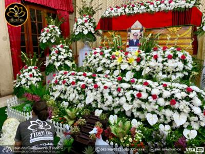 panthachok coffin Watermarked4(2562-03-22-1323)
