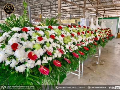 panthachok coffin Watermarked4(2562-03-22-1608)