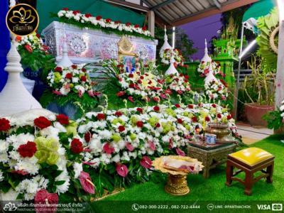 panthachok coffin Watermarked4(2562-03-23-1408)