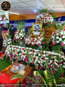 panthachok coffin Watermarked4(2562-03-25-1209)