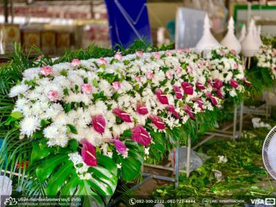 panthachok coffin Watermarked4(2562-04-15-1726)